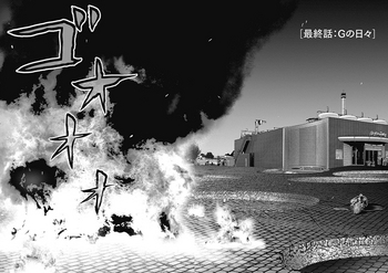 GANTZ G(ガンツG)ネタバレ 18話【最終話】画バレミラクルジャンプ2.JPG
